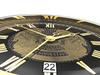"""Купить Наручные часы Отан Патриоты """"Черное золото"""" по доступной цене"""