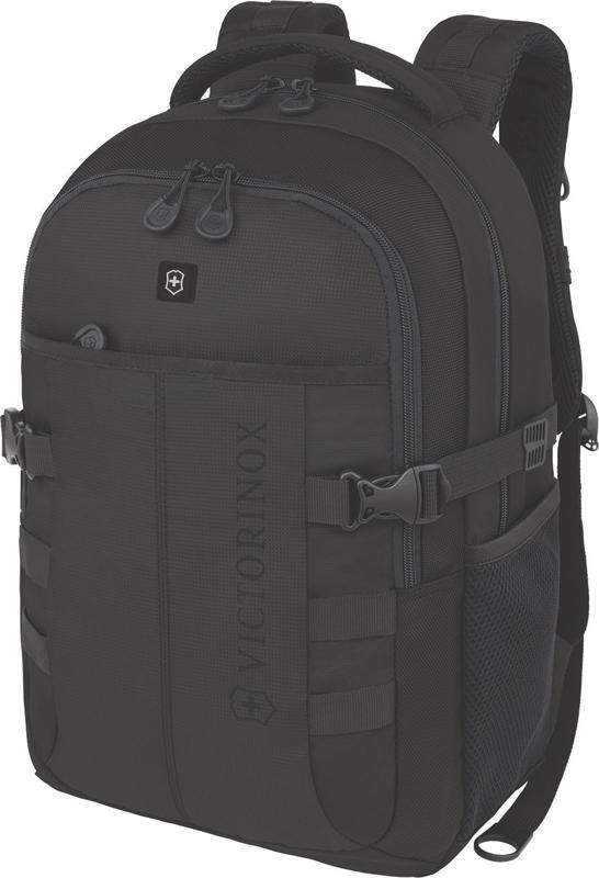 Рюкзак (20 л) VICTORINOX 31105001