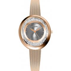 Женские швейцарские часы Adriatica A3771.9147QZ
