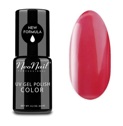 NeoNail Гель лак UV 6ml Lollipop №3761-1