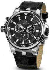 Наручные часы Seculus 4510.5.503D LB SS B