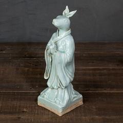 Статуэтка Roomers Восточный гороскоп Кролик Нидерланды
