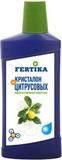 Удобрение Кристалон жид. для цитрусовых 500 мл