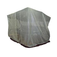 Москитная сетка для качелей Титан и Торнадо+10