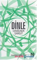 Kitab DINLE | Cemalnur Sargut