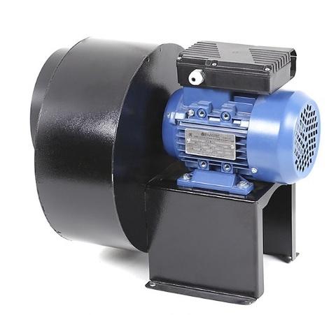 Вентилятор ВанВент ВРВ-25М Ø250