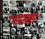 The Rolling Stones / Singles Collection - The London Years (3CD)