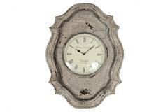 Часы Secret De Maison Крутон (CROUTON) ( mod. M-8362 ) — серый антик
