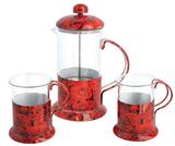 Чайный набор 93-FR-26-03-350