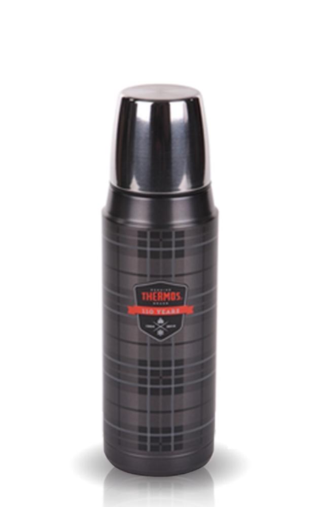 Термос Thermos King H-2000 Anniversary (918123)