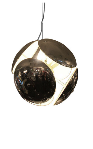 _Foscarini_bubble_replica_lights_com_3