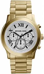 Наручные часы Michael Kors Cooper MK5916