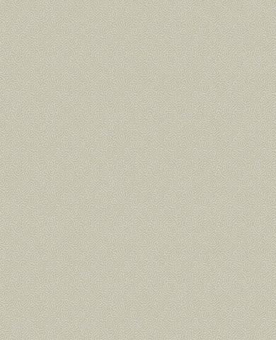 Обои Cole & Son Landscape Plains 106/5067, интернет магазин Волео