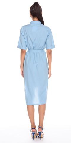 Платье З201-575