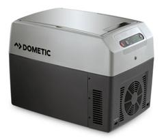 Термоэлектрический автохолодильник Dometic Waeco TropiCool TC-14FL (14л)