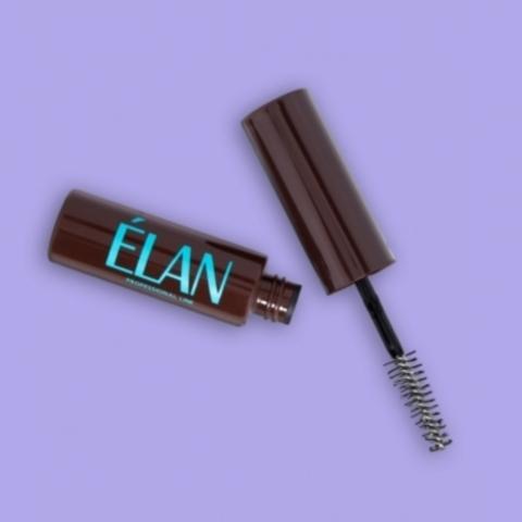 ELAN Профессиональный гель для бровей
