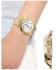 Купить Наручные часы Michael Kors Cooper MK5916 по доступной цене