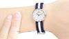 Купить Наручные часы Daniel Wellington 0928DW по доступной цене