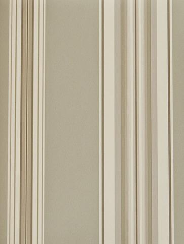 Обои Ralph Lauren Luxury Textures LWP64359W, интернет магазин Волео