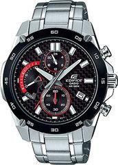 Наручные часы Casio Edifice EFR-557CDB-1AVUEF