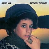 Janis Ian / Between The Lines (CD)