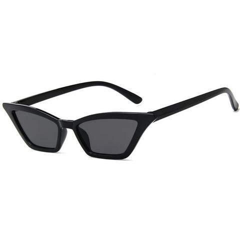Солнцезащитные очки 2154005s Черный - фото