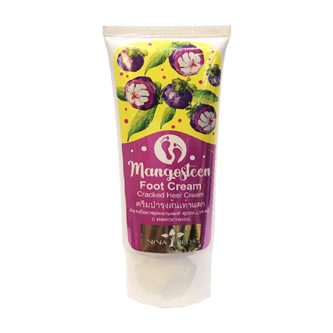 https://static-eu.insales.ru/images/products/1/5752/266262136/mangosteen_foot_cream.jpg