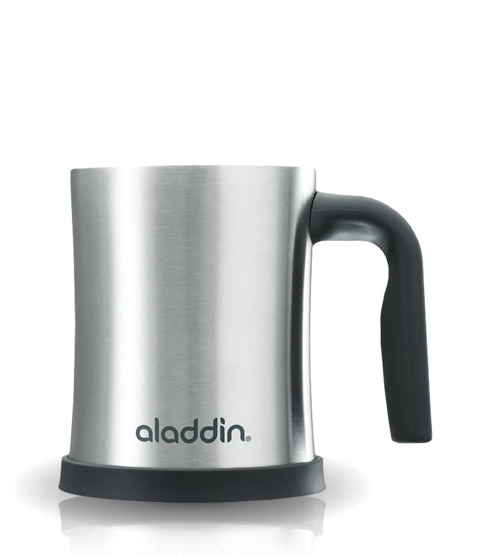 Термокружка Aladdin Desktop Mug (0.35 литра) стальная