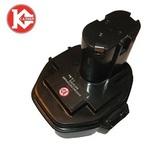Аккумулятор Калибр 18В 1,5 Ач для Мастер ДА-18/2М+ 020116