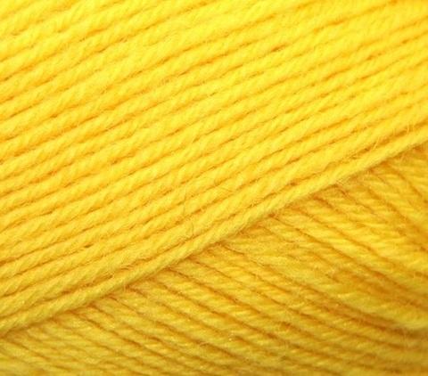 Пряжа для носков Rellana Flotte Socke 991