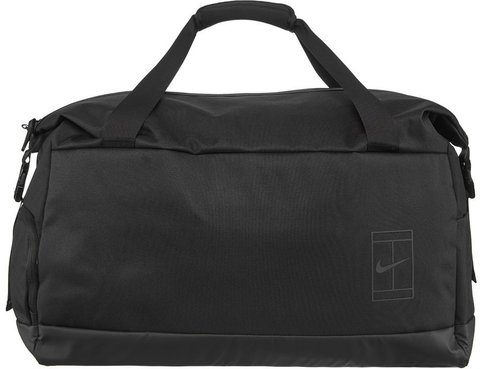 Сумка спортивная Nike Court Advantage Duffel Bag / BA5451-010