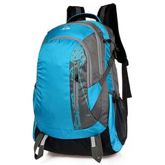 Спортивный рюкзак BJ 5817 Синий