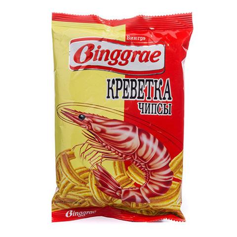 https://static-eu.insales.ru/images/products/1/5753/180827769/shrimp_chips_korea.jpg