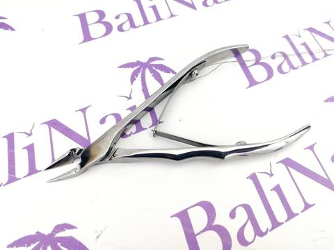 Staleks, Кусачки профессиональные для вросшего ногтя EXPERT 61, 12 мм