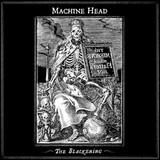 Machine Head / The Blackening (CD)