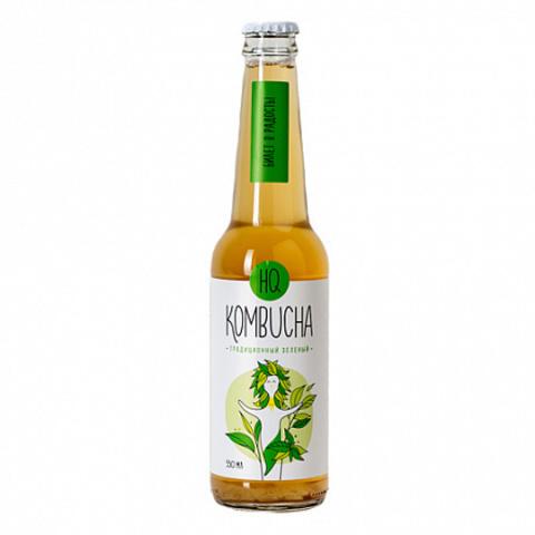 kombucha-tradicionnyj-zelenyj-hq-kombucha-330-ml-1