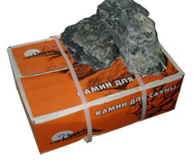Камень габбро-диабаз, фото 1