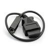 XHorse MVCI - автомобильный сканер