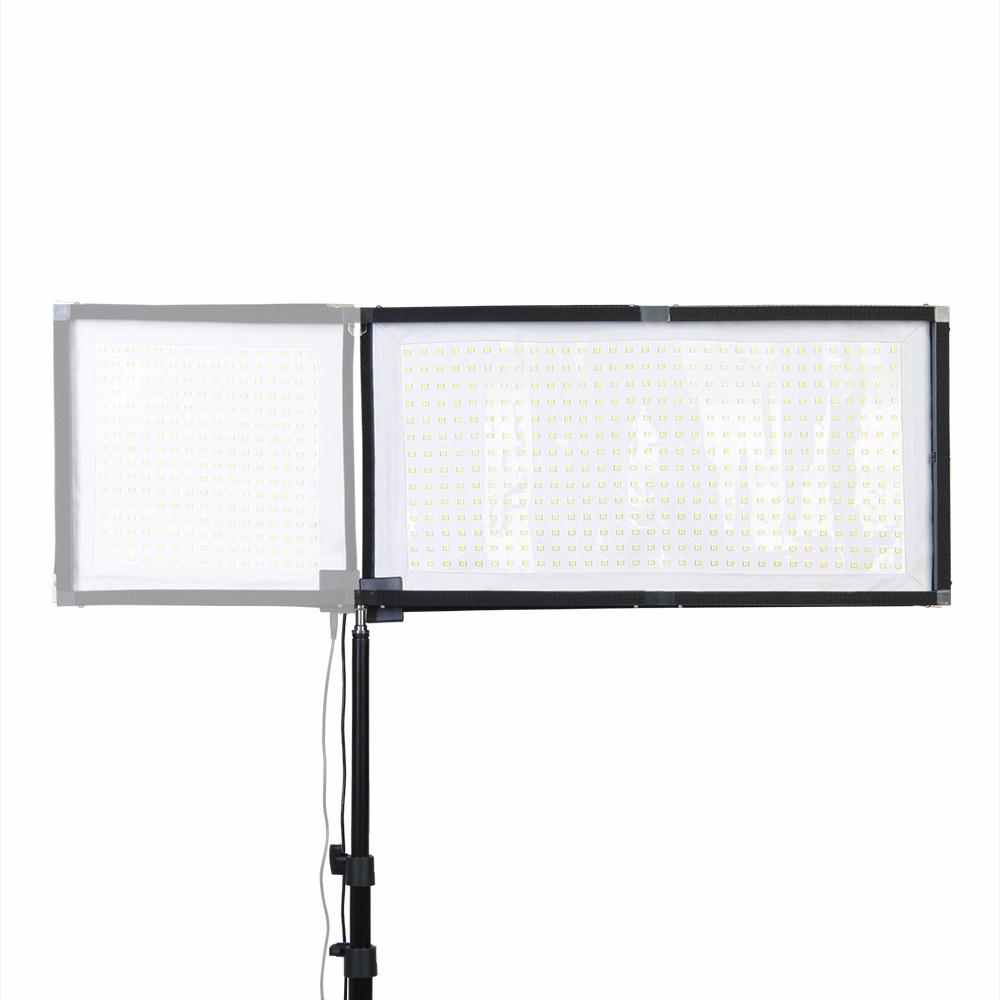 Falcon Eyes FlexLight 448 LED