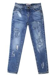 GJN007379 джинсы женские, медиум