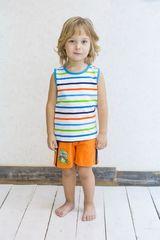 Sweet Berry Комплект майка и шорты