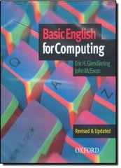 BASIC ENG FOR COMPUTING NEW ED CD