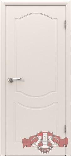 2ДГ0, Дверь межкомнатная,Владимирская Фабрика Дверей