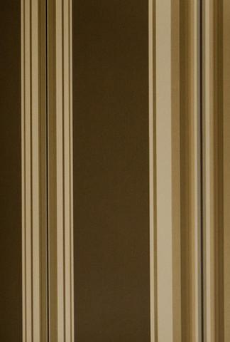 Обои Ralph Lauren Luxury Textures LWP64361W, интернет магазин Волео