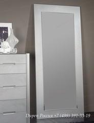 Зеркало DUPEN (Дюпен) E-77 серебро