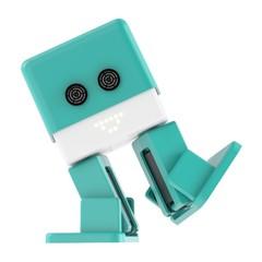 BQ Zowi - обучающий робот