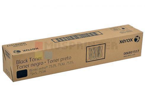 Xerox 006R01517
