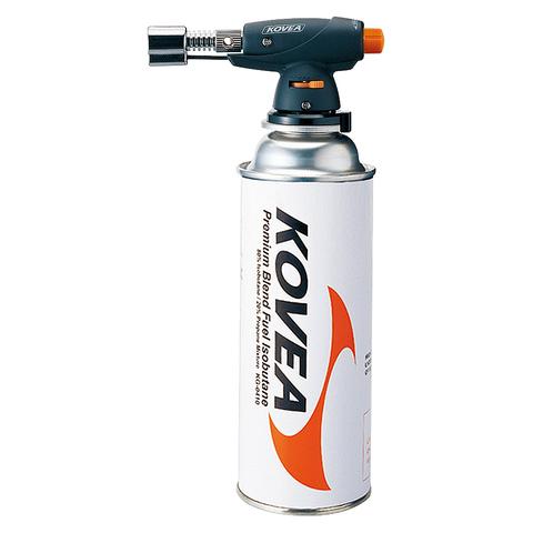 Газовый паяльник Kovea Micro Torch KT-2301