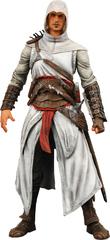 Фигурка из игры Ассассин Крид Альтаир — Altair Assassin's Creed