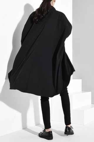 Shirt-Dress «EZNER»